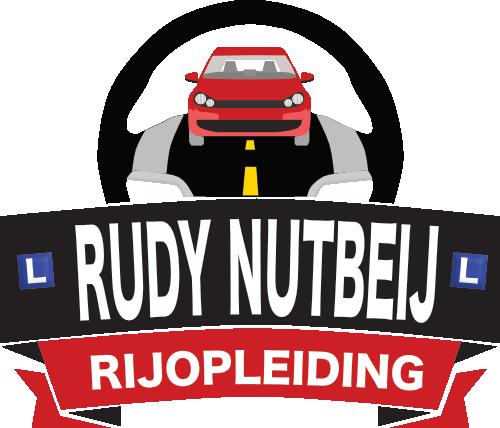 Rijopleiding Rudy Nutbeij Deventer